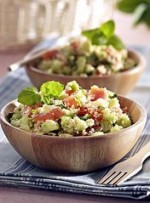arabskij-salat-tabuleh