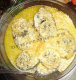 zapechennaya-ryba-s-limonom