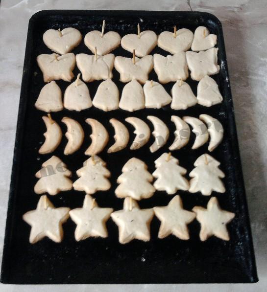 печенье украшение (10)