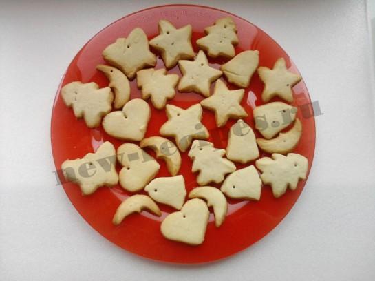 печенье украшение (11)