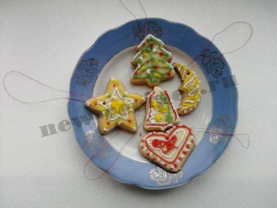печенье украшение (14)