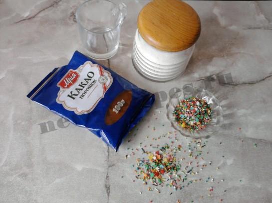 печенье украшение (15)