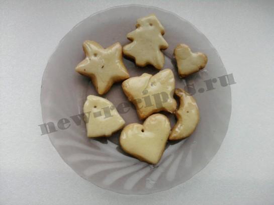печенье украшение (17)