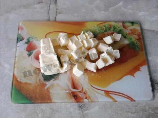 печенье украшение (2)