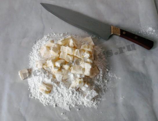 печенье украшение (3)