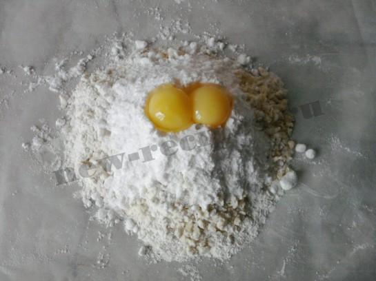 печенье украшение (5)
