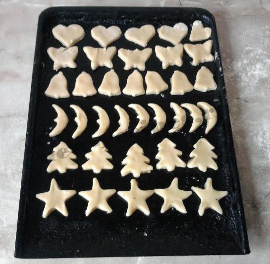 печенье украшение (8)