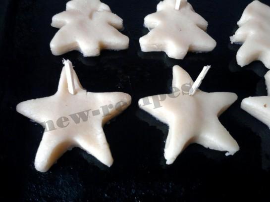 печенье украшение (9)