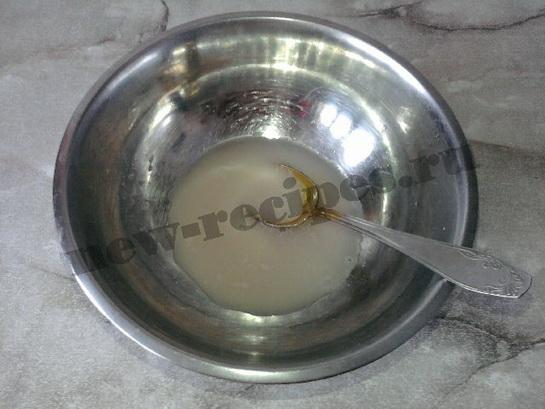 жареные пирожки из дрожжевого теста с картошкой 4