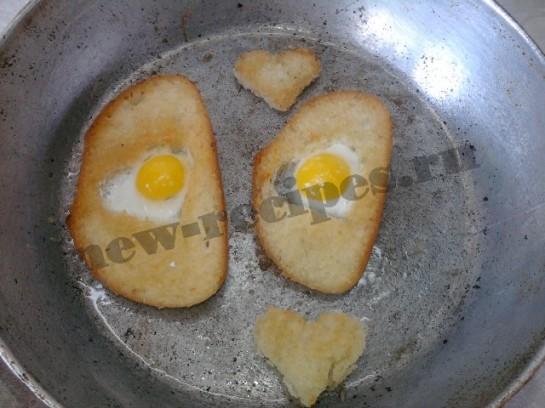гренки сердечки 6