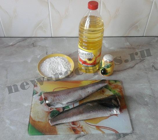 Рецепт заправки для макарон из помидор на зиму рецепты