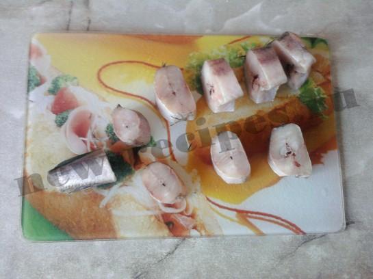 рыба жареная хек (2)