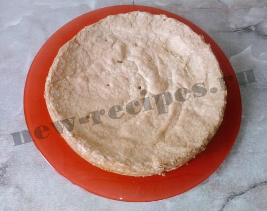 торт в виде корабля (1)