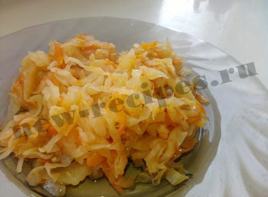 Пироги рецепты с фруктовой начинкой
