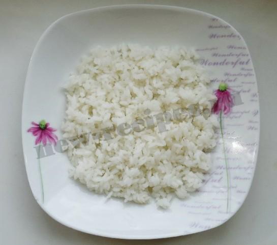 салат весенняя поляна 3