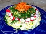 салат весенний пикник 14