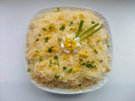 Рецепт запеканки из кабачков и помидор в духовке