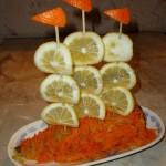 фрегат рецепт запеченной рыбы с фото 11
