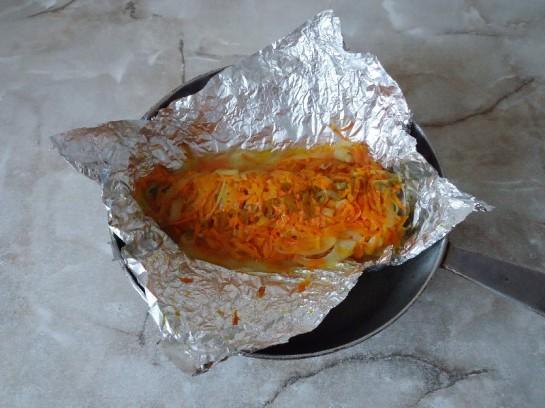 фрегат рецепт запеченной рыбы с фото 7