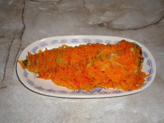 фрегат рецепт запеченной рыбы с фото 8