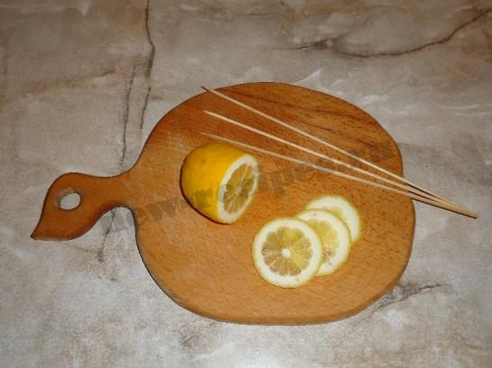 фрегат рецепт запеченной рыбы с фото 9