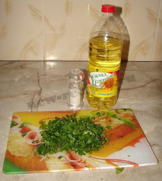 овощное рагу фото 11