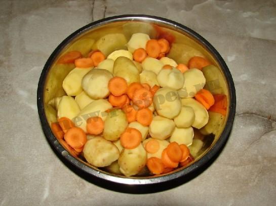 овощное рагу фото 2