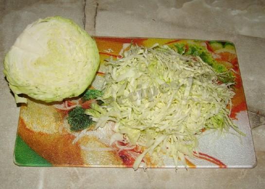 овощное рагу фото 4