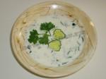 таратор болгарский холодный суп фото 5