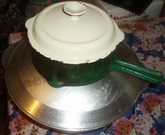 басма узбекская фото рецепт 21