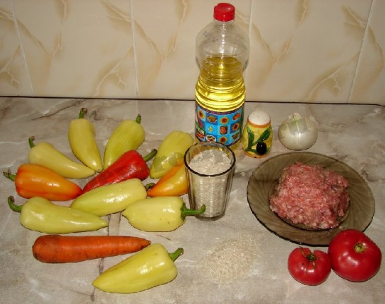 Диетический салат с куриной грудкой для похудения
