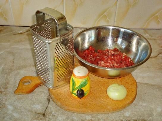 суп с фрикадельками фото 5
