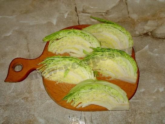 капустные шницели фото 2