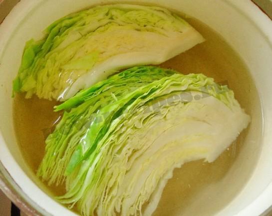 капустные шницели фото 3