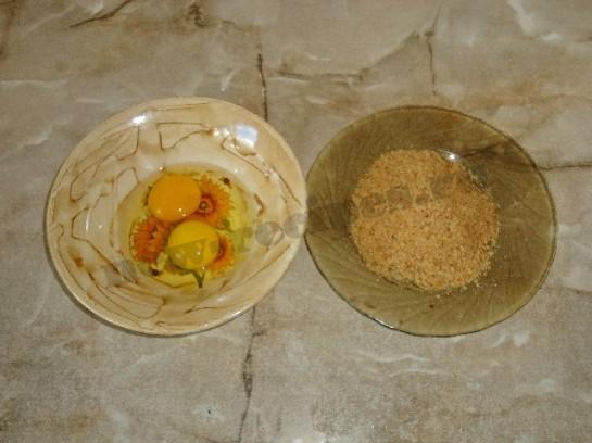 капустные шницели фото 4