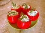 фаршированные помидоры гнёзда (5)