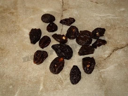 домашние конфеты чернослив в шоколаде фото 4