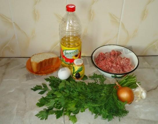 люля кебаб дома фото рецепт в духовке и на сковороде 2