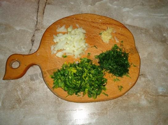 люля кебаб дома фото рецепт в духовке и на сковороде 4