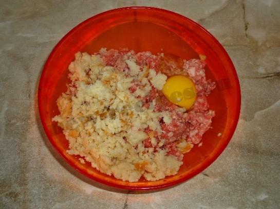 люля кебаб дома фото рецепт в духовке и на сковороде 3
