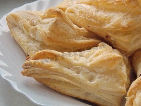 хачапури с сыром рецепт с фото 1