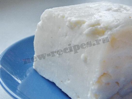 хачапури с сыром рецепт с фото 2