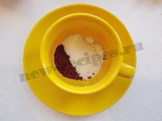 как приготовить имбирный чай для похудения видео