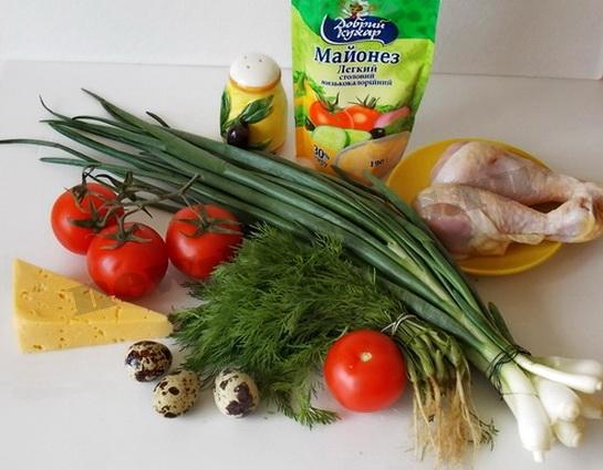 суп с картошкой и с шампиньонами рецепт с фото