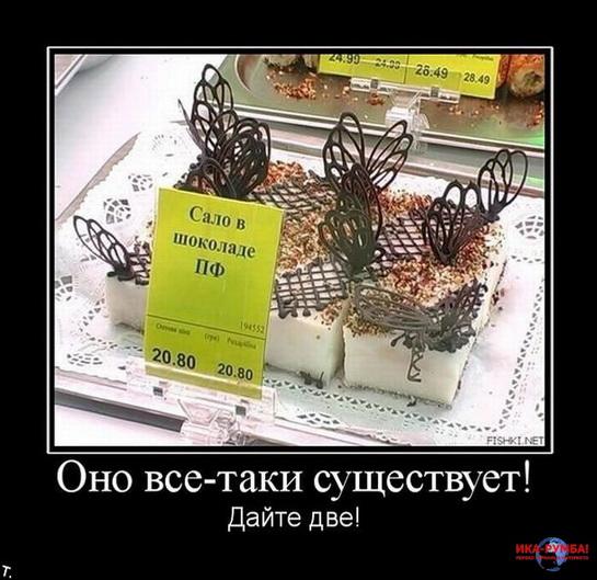 смешная кулинария прикольные ценники (10)