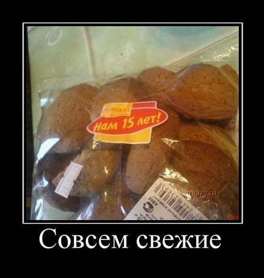 смешная кулинария прикольные ценники (6)