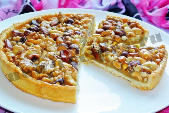 Рецепты блюд здорового питания для всей семьи