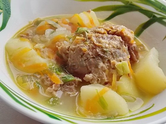 персиковое варенье на зиму рецепт