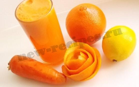 сок морковно апельсиновый (1)