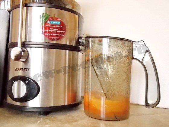 сок морковно апельсиновый (3)